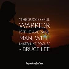 Self Improvement Quotes 89 Amazing 24 Bruce Lee Quotes For SelfImprovement Inspirationfeed
