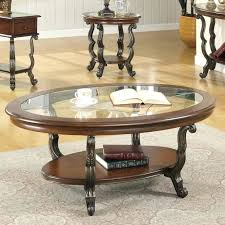 wayfair white coffee table beautiful round cocktail intended for prepare 13