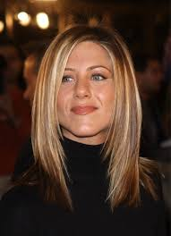 Jennifer Aniston Hair Style jennifer anistons hair evolution the rachel the bob & more 5103 by wearticles.com