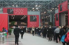 jeweler nyc nyc whole diamonds nyc s ja fine jewelry trade show