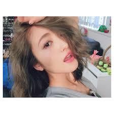 前原穂高さんのインスタグラム写真 前原穂高instagramモデルの森