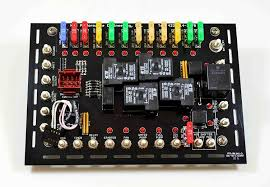 replacement parts and accesories k r performance engineering How Much To Replace Circuits In A Fuse Box super duty fuse panel how much to replace a fuse box with a circuit breaker uk