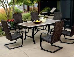 patio furniture covers costco canada set cover
