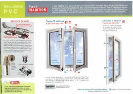 Installer Des Menuiseries En Pvc Pour Plus D Isolation Et De Pvc Securite