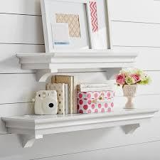 wondrous design white decorative wall shelf floating cube shelves mount with within ideas 8 bathroom