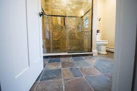 best tile bathroom 5