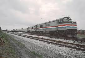 Auto Train - Wikipedia