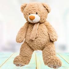 big teddy bear 5 feet birthday gifts for friend bangalore india