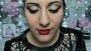 valentines day makeup tutorial mice phan sww6doyhlrxircwkuq6vlcff mice phan egyptian