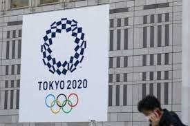 كرة القدم الأولمبية في طوكيو 2020: أهم خمسة أشياء يجب معرفتها - صحيفة سبورت