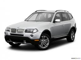 3.3m serious buyers only 07011748377. 2008 Bmw X3 Read Owner Reviews Prices Specs