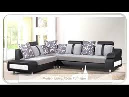 Small Picture Home Decorating Ideas Living Room Modern Living Room Furniture