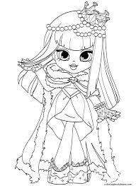 Get free high quality hd wallpapers coloring pages shopkins printable