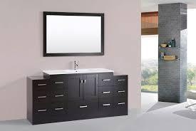 modern bathroom furniture cabinets. 72\ Modern Bathroom Furniture Cabinets T