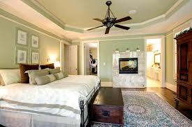 beautiful bedrooms with a view. Bedroom:View Spa Bedrooms Home Design Popular Beautiful With Improvement A View O