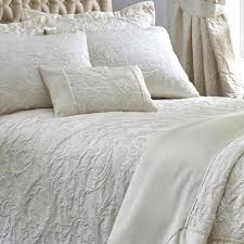 cream duvet cover set luxury woven jacquard cream beautiful duvet covers cream king size duvet cover