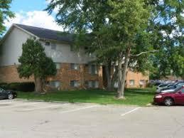 canton gardens apartments. Gale Gardens Apartments - Melvindale, MI Canton
