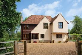 house plans for self builders elegant self build house plans england house plans
