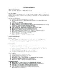 resume for restaurant decoration table job description dishwasher resume sample media and