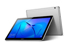 huawei 8 inch tablet. the huawei mediapad t3 8-inch and 10-inch m3 lite tablets are now available for purchase from amazon. feature entry-level 8 inch tablet v