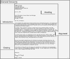 purdue owl cover letters perdue owl cover letter new purdue owl cover letter resume decent at