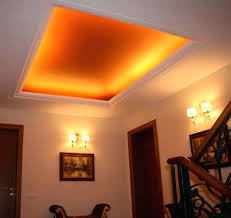 indirect lighting crown molding cornice molding for indirect lighting 2 tray ceiling decor with fort crown