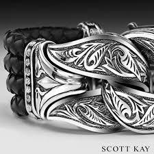 #ScottKay Men's #Bracelet | Мужчин <b>браслеты</b>, <b>Браслеты</b>, Мужчины
