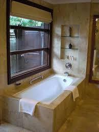 how to remove a bathtub diy pj