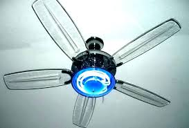 harbor breeze ceiling fan light kit harbour breeze ceiling fan harbor breeze ceiling fans harbor breeze