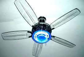 harbor breeze ceiling fan light kit harbour breeze ceiling fan harbor breeze ceiling fans harbor breeze light kit harbor breeze ceiling fan