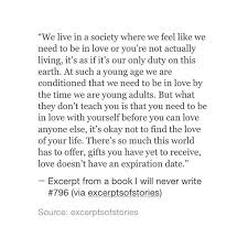 Quotes About Perspective Extraordinary Sad Love Quotes New Perspective Quotes Time Extensive