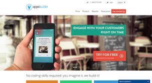 Diy Platforms To Create Your Own App Creative Market Blog