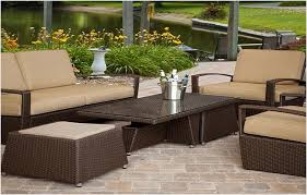 Wicker Patio Furniture Covers for Better Experiences  Melissal Gill