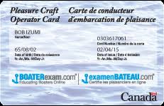 Boater Safe License Online Boat Certification And Options Exam