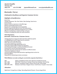 bartender job duties for resume picture kickypad resume formt bartender description bartender job description a bartenders guide