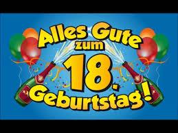 ᐅ Glückwünsche Zum Geburtstag Beliebt Lustig Kreativ