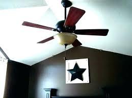 outdoor hanging fan hunter ceiling fan hanging bracket outdoor hanging fan best outdoor ceiling fans with