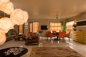Best Indian Architecture Interior With India Architecture Interior
