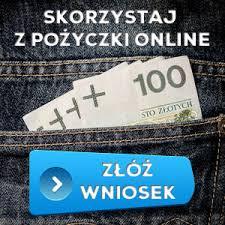 Pożyczka na Raty przez Internet - Najlepsza Szybka Pożyczka