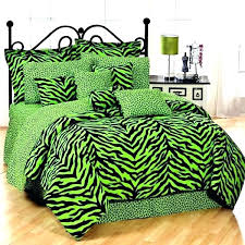 lime green comforter sets mint green bedroom set lime green bedding twin lime green bedding neon lime green comforter sets lime green gray pink