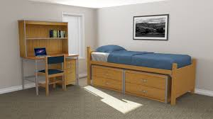 New England Bedroom Furniture New England Woodcraft Inc High Quality Contract Furniture