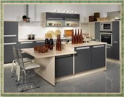 kitchen cabinet tall kitchen cupboards freestanding stand alone pantry ideas free standing kitchen corner unit