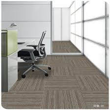 china 50x50 washable rugs mercial
