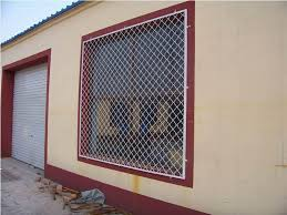 window grilles diy ideas elite security grilles