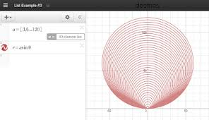 This drawing method is great for sketchbooks and drawing from life. Dynamic And Dynamite Desmos Demos
