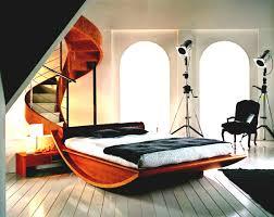 design bedroom online. Exciting Design Bedroom Online Foshan Furniture Shop Supply Nills | Gohemiantravellers 3d. Bathroom Free.
