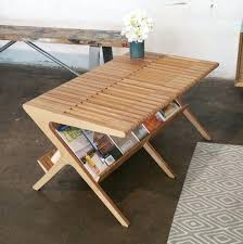 birch coffee table birch lane round coffee table