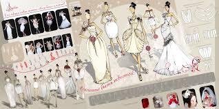 Дипломная работа по проектированию свадебного платья ru как можно играты у майкравту пос ситиити