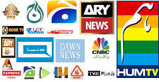 and positive role of media in essay negative and positive role of media in essay