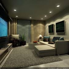 Small One Bedroom Apartment Decorating Bedroom Decorating Ideas For A Small One Bedroom Apartment Learn